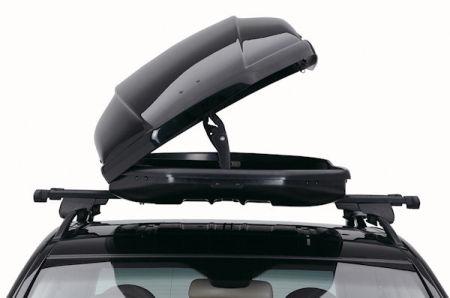 topspace dakkoffer verhuur autoweerd utrecht huren