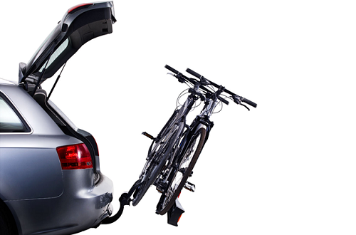 fietsendragers autohopper verhuur autoweerd utrecht