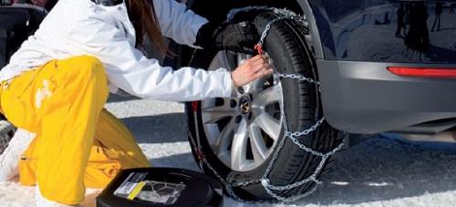 sneeuwkettingen verhuur topspace utrecht autoweerd