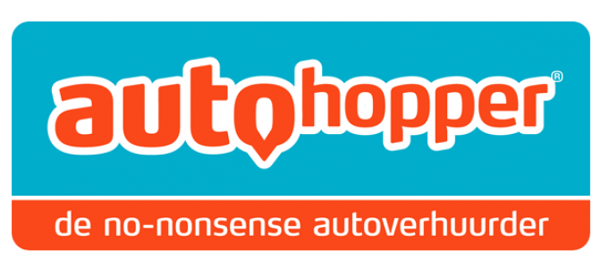 autohopper utrecht logo gegevens autoweerd