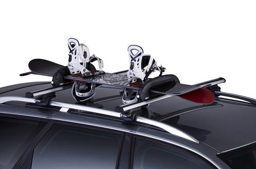 skidragers autoweerd topspace verhuur dakkoffer
